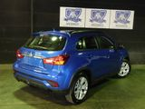 2018 Mitsubishi ASX ES XC Photo 5  Used Cars at Illawarra Toyota Picture 5